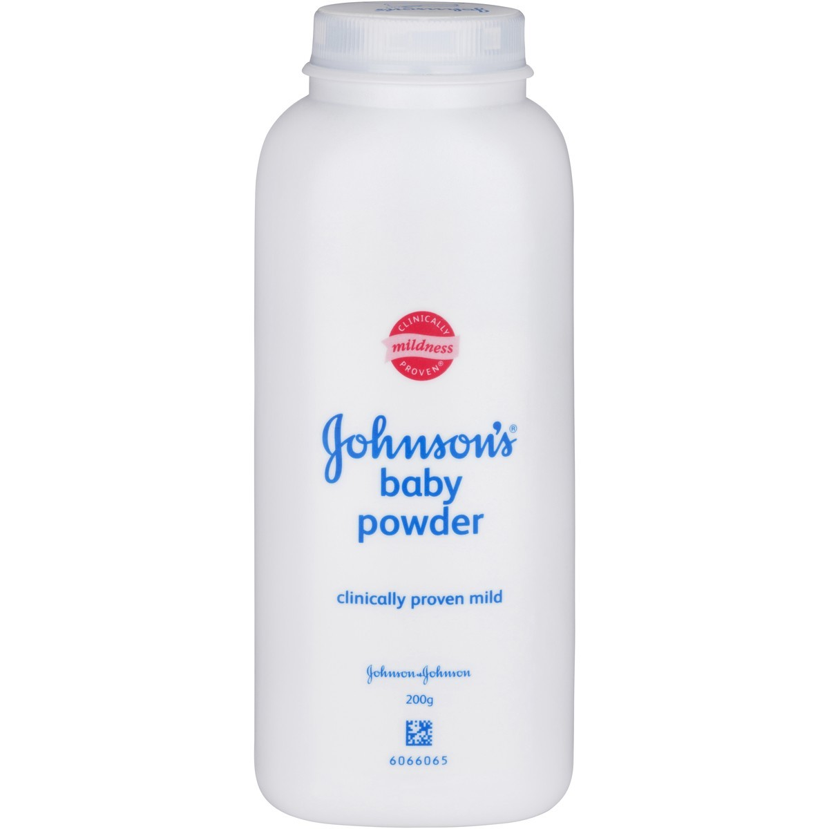 Johnsons Baby Powder ( 200gm )