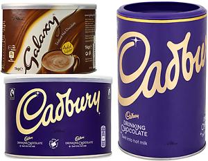 CADBURY Cocoa Powder mix- 250gm- UK