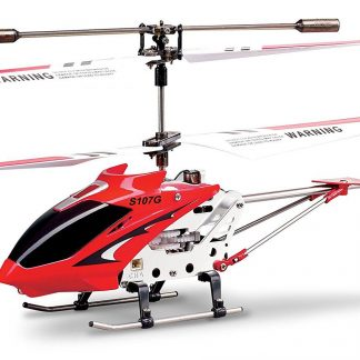 Remote Control Helicopter (By Remote Only )
