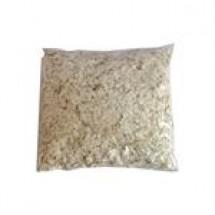 Flatten Rice( Chira)-500gm