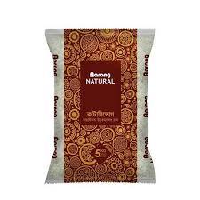 Aarong Fresh Katarivog Rice 5 kg
