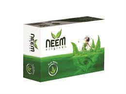 ACI Neem Original Pure Neem Soap 100gm