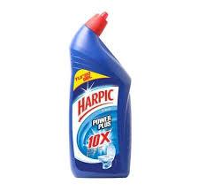 Harpic (750ml)
