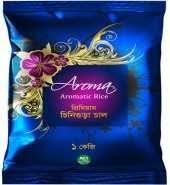 ACI Aroma Aromatic Chinigura Rice 1 kg